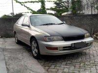 Jual mobil Toyota Corona Absolute 2.0 1996