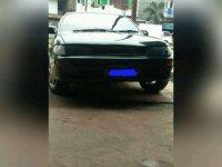 Jual murah Toyota Corolla 1995