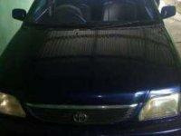 Jual murah Toyota Soluna XLi 2003