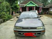 Jual murah Toyota Corolla 1992