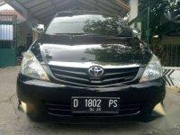 Jual mobil Toyota Innova 2.5 G 2010