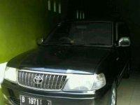 Jual mobil Toyota Kijang Kapsul 1.8 2003