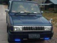 Jual mobil Toyota Kijang G 1993
