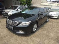 Jual mobil Toyota Camry  G 2014