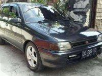 Jual mobil Toyota Starlet XL 1991