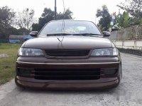 Jual Toyota Corolla 1994