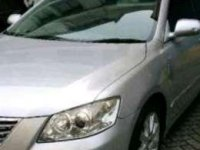 Jual mobil Toyota Camry  V 2008