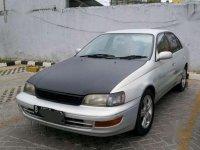 Jual Toyota Corona Absolute 2.0 Tahun 1996