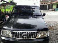 Jual Toyota Kijang Pick Up Tahun 2003