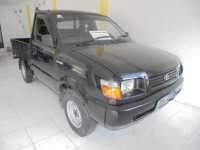 Toyota Kijang Pick Up 1998