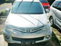 Jual Toyota Avanza G 201