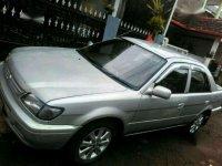 Dijual Toyota Soluna Murah XLI 2001