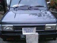 Toyota Kijang G 1995
