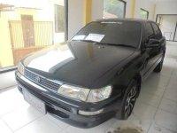 Toyota Corolla 2.0 1995