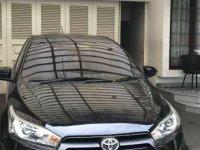 Toyota Wish TRD 2014