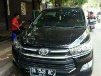 Over Credit Toyota Kijang Innova Tahun 2016