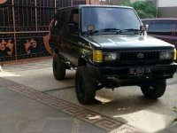 1994 Toyota Kijang dijual