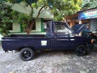 Jual Toyota Kijang  Pick Up Akhir tahun 1997