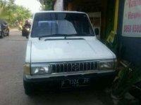 1992 Toyota Kijang FD Dijual
