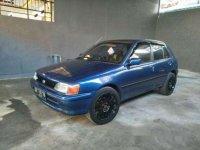 Toyota Starlet Seg 1991