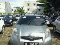 2012 Toyota Yaris J 1.5 Dijual