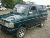 1989 Toyota Kijang Dijual