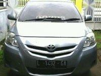 2009 Toyota Limo Dijual