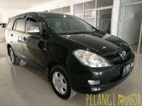2007 Toyota Kijang Innova 2.0 G AT dijual