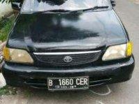 2001 Toyota Soluna XLi Dijual