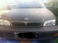 1997 Toyota Corona Dijual