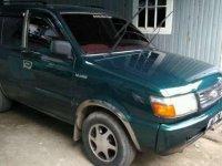 Jual 1997 Toyota KIjang SGX Dijual