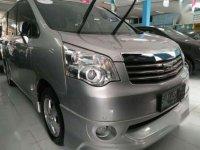 204 Toyota NAV1 V Dijual