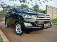 Toyota Kijang 2016 Dijual