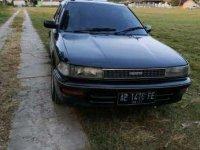 1991 Toyota Corolla dijual