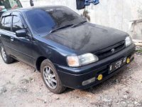 1995 Toyota Starlet Kapsul dijual