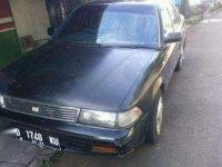 1993 Toyota Corona 1.8 Dijual