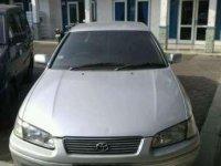 2000 Toyota Camry dijual