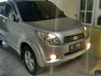 2009 Toyota Rush Dijual