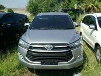 Toyota Kijang Innova Venturer 2081
