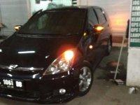 Toyota Wish 1.8 2004