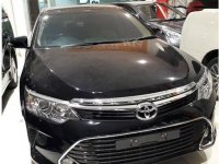 Toyota Camry V 2018 Dijual