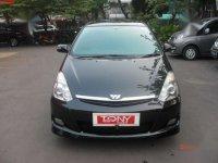 2004 Toyota Wish  1.8 Dijual