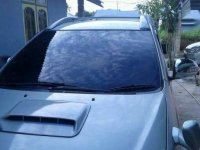 2005 Toyota Inova Dijual