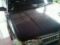 1988 Toyota Corolla 2.0 Dijual