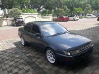 1992 Toyota Great Corolla DX dijual