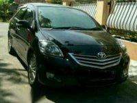 2012 Mobil Toyota Vios G dijual
