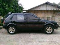 Toyota Starlet 1987 1,3. Siap Luar Kota
