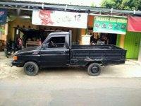 1991 Toyota Kijang Pick Up dijual