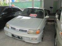 Toyota Starlet SEG 1996