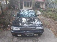 1990 Toyota Corolla dijual